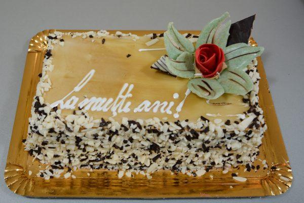 Tort Ana 1